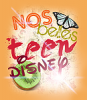 NosBellesTeenDisney