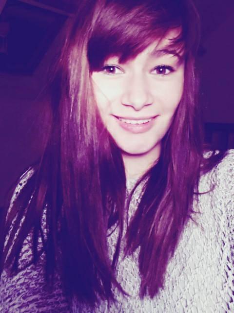 #Manon