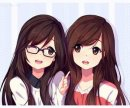 Photo de Draw-Sister