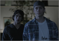 Teen Wolf webseries: searching for a cure