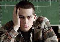 Teen Wolf (Saison 2)