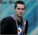 Photo de Dylan--OBrien