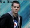 Dylan--OBrien