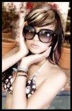 Photo de Look-of-style-x