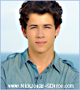 Photo de NickJonas-S0urce