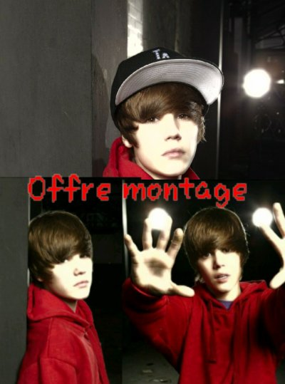 Offree Moontage :]