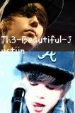 Photo de Th3-beautiful-Justiin