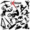 jason-extrem-X