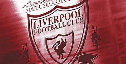 Voilà pourquoi j'aime Liverpool....