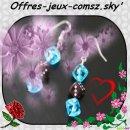Photo de Offres-jeux-comsz