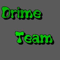 Drime-Team-Helséphine