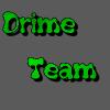 drime-team