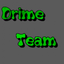 Photo de drime-team