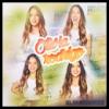 OliviaRodrigo-skps2