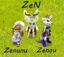 Photo de ZeN-Sky