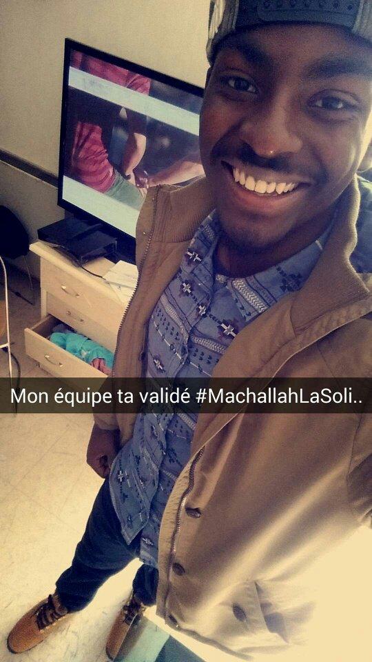 """ #Htag Machallah la Solidarité ! #Sheguey #ComorienNouveau#NiamaCrocodile """