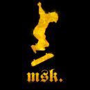 Photo de msk-archives