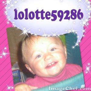 Blog de lolotte59286