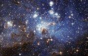 Journal d'une étoile nommée étrangère