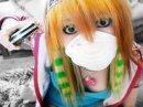 Photo de xXJapan-WorldXx