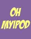 Photo de OhMyIpod