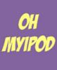 OhMyIpod