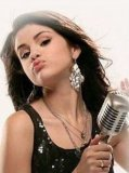 Photo de Selena-Justinx3