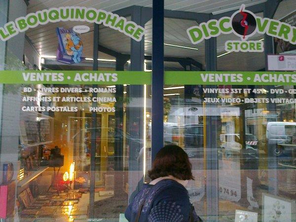 ~ Sortie du 28 au 29/08/18 avec Shigure à Verviers !!! ~