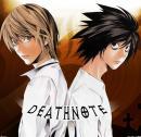 Photo de deathnote974