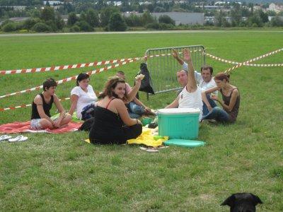 meeting d'oyonnax 2011