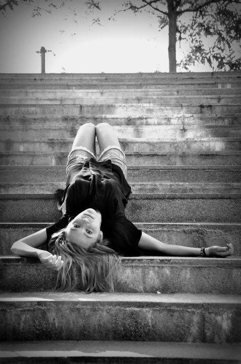 « Parfois, l'oubli reste le meilleur moyen de lutter contre la douleur. »