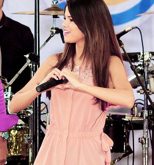 Selly ♥ ^^