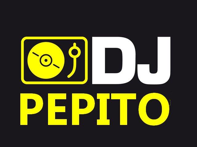 Blog de DeejayPepitot
