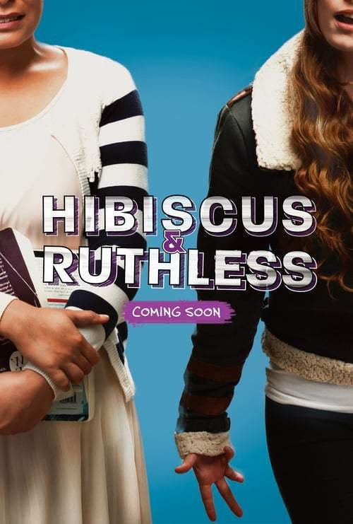 #Full #Free #Streaming #Movie#Online Online Hibiscus & Ruthless (2018) Suivai Pilisipi Autagavaia Haanz Fa'avae-Jackson Yvonne Maea-Brown New English Online