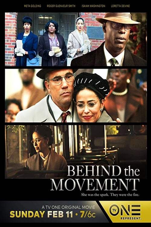 #Full #Free #Streaming #Movie#Online Putlocker™ Wat-ch! Behind the Movement (2018) Meta Golding Roger Guenveur Smith Isaiah Washington A Free Movie Website To Watch Movies Free