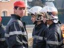 Photo de 38-jerome-le-pompier-381