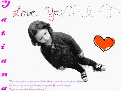 → Article n°3               Presentation :: Ma soeur      beiibybouuh.sky