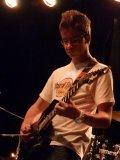 Photo de guitarockeur1404
