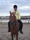 Photo de equitation14000