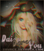 DaisyDaresYou-source