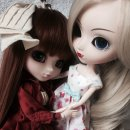 Photo de Pullip-PassionDoll