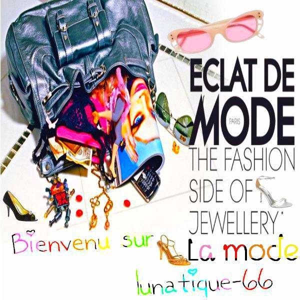 lunatique-66 nouvelle vie , nouveaux sujets , nouveau depart : la mode ma nouvelle vie