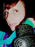 Photo de Vivianne-X