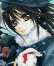 Photo de LoveVampire-Knight