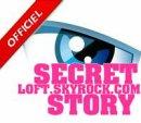 Photo de Secret-Story-3072