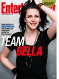 Photo de kristen-twilight-bella