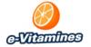 e-vitamines