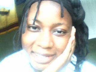 LANDRY 2010
