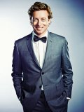 Photo de The-Mentalist-Source