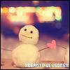 xBeautifulxSongx